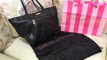 Victoria's Secret Authentic Bag