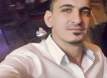 صيدلي من سوريا اقيم في اربيل