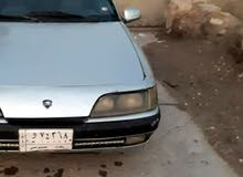 Used 1995 Hyundai Sonata for sale at best price