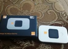 جهاز mifi مايفاي للبيع او البدل