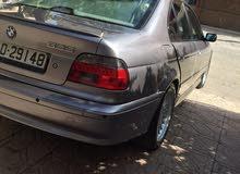 بي أم دب 1998محول2003