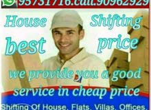 house shifting office shifting service moving