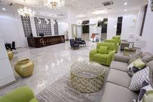 Apartment for sale in Salala city Al Hafa