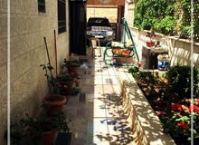 This aqar property consists of 5 Rooms and 4 Bathrooms in Amman Al Urdon Street