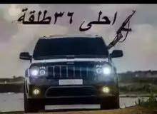 ابحث عن عمل سائق خبره جميع مناطق الكويت