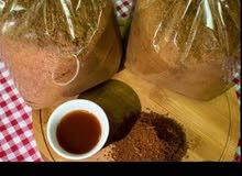 قهوة البريمي
