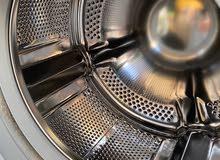 Bompani dishwasher for sale