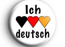 مدرسه لغه المانيه