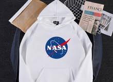 بلوڤر ناسا + مارشميلو جديد  بسعر رخيص