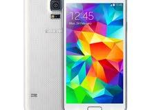 للبيع موبايل سامسونج جراند شغال +سامسونج S5 يريد بطاريه + ايفون 6 يريد شاشه و زراير
