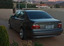 530i 2003 full options cleancarfax