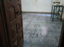 شقة 180م في المنشية - فيصل