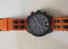 Slazenger men's watch in excellent condition