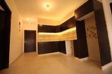 شقة فارغة غرفة و صالة للايجار خلف الجامعة الاردنية من المالك مباشرة 175 دينار شهري