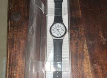 ساعة سواتش جديدة تحت الضمان \brand new swatch under