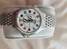 ساعة فندي