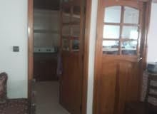 منزل للبيع بالقنيطرة(الحدادة )