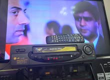 VCR to sale