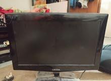 TV for sale onida