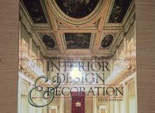 designing & architecture