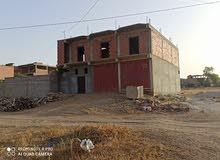 منزل للبيع بالسبيخية ففرجيوة ولاية ميلة
