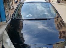 سياره بيجو 307 sw