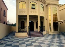 villa for sale in Ajman from onwar district