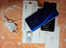 Oppo A9 2020 Phone
