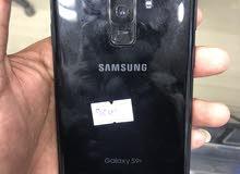 mobile s9plus 64gb 6ram