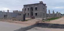 منزل علي دورين في قوارشة