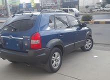 توسان 2006