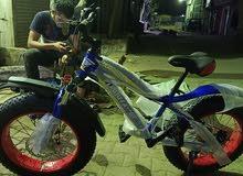 احمد الجيزاوى لبيع الدراجات