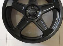 dodge charger and challenger new rims for sale