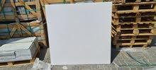vietnam white 120x120