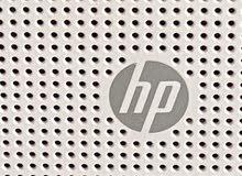 كمبيوتر hp i3
