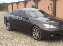 Lexus Other 2009 For sale - Black color