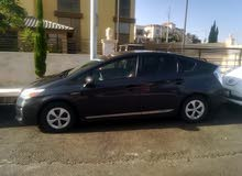 Prius 2013 for Sale
