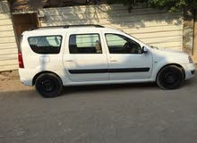 Used Renault 11 for sale in Basra
