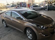توصيل طلبات داخل وخارج مدينة أربد ، المطار ، معلمات،طلاب، مشاوير