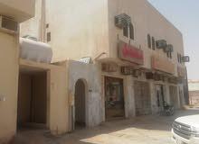 عمارة للبيع  ,بشارع بلال ابن رباح, حي طويق