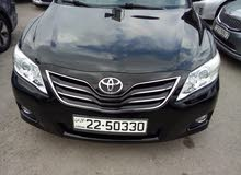 Toyota Camry for sale, Used and Automatic