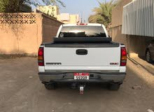 Used 2006 GMC Sierra for sale at best price