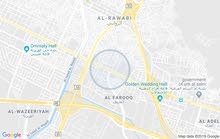 Apartment property for rent Jeddah - Ar Rawabi directly from the owner