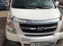 Best price! Hyundai H-1 Starex 2016 for sale