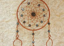 Lotus Wire Jewelry