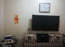 Samsung 50 inch TV screen