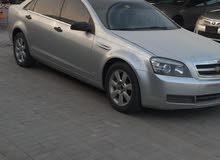 Chevrolet Caprice 2009 - Used