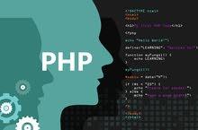 وظيفة مبرمج/ـة PHP