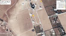 ارض للبيع طريق المطار مقابل جامعة الاسراء مساحه 500م منطقة فلل جميع الخدمات