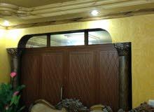 منزل للبيع الصريح جنوب مسجد رياض الصالحين